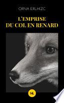 L emprise du col en renard