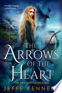 The Arrows of the Heart Book PDF