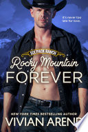 Rocky Mountain Forever Book PDF