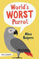 World's Worst Parrot