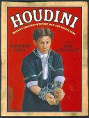 Houdini Heart Pdf/ePub eBook