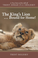 download ebook the king's lion ... bound for home! pdf epub