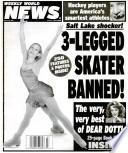 Feb 12, 2002