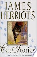 James Herriot S Cat Stories