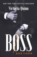 Boss Games (German)