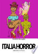 Italia Horror