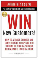 Win New Customers
