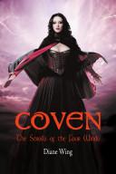 Coven Book