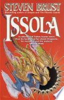 Book Issola