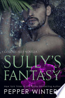 Sully S Fantasy