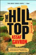 download ebook the hilltop pdf epub