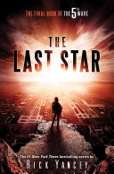 The Last Star : now a major film by sony picturesthe final...