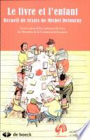 Pain Pour Tous : Cahier De L'enfant - Nouvelle Version En Couleurs par Michel DEFOURNY