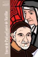 Vincent de Paul and Louise de Marillac