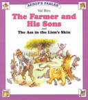 download ebook the farmer and his sons ; and, the ass in the lion's skin pdf epub