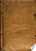 Historia y magia natural  o  Ciencia de filosofia oculta
