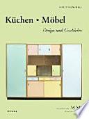 Küchen/Möbel