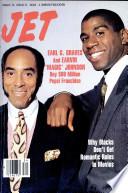 Aug 20, 1990