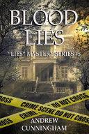 Blood Lies Book PDF