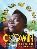 Crown Book