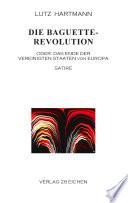 Die Baguette Revolution