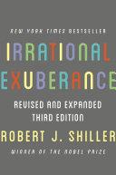 download ebook irrational exuberance pdf epub