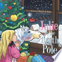 download ebook julie at the north pole pdf epub