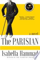 The Parisian Book PDF