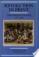 Revolution in Print