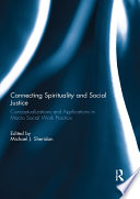 Connecting Spirituality and Social Justice