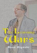 download ebook the learning wars pdf epub