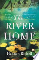 Book The River Home