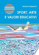 Sport  Arte e Valori educativi