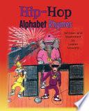 Hip Hop Alphabet Rhymes