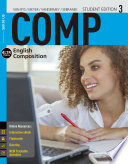 COMP 3