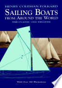Sailing Boats from Around the World