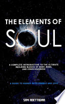 The Elements of Soul