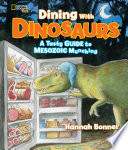 Dining with Dinosaurs