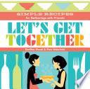 Let s Get Together