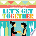 Let's Get Together