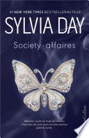 Society Affaires