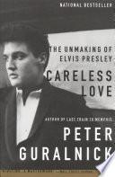 Careless Love Enhanced Edition
