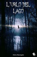 L'urlo del lago