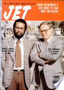 Jul 13, 1978