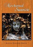 download ebook nocturnal sunrise pdf epub