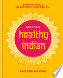 Chetna S Healthy Indian
