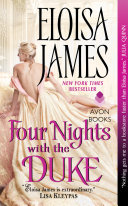 download ebook four nights with the duke pdf epub