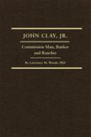 John Clay  Jr