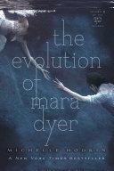 download ebook the evolution of mara dyer pdf epub