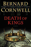 Death of Kings LP Dying; His Dream Of A Unified England